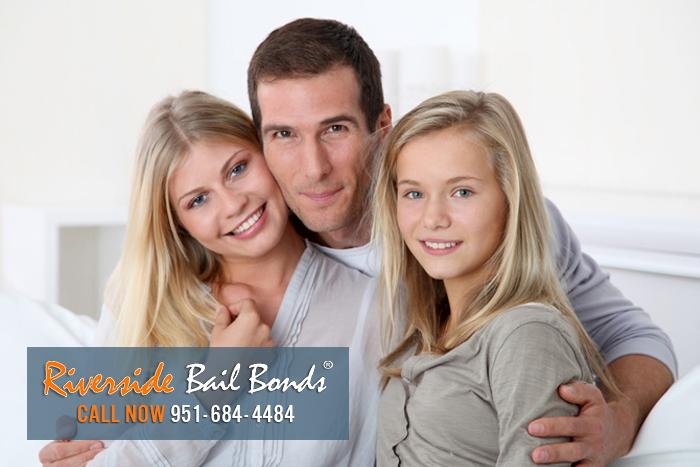 Beaumont-Bail-Bonds