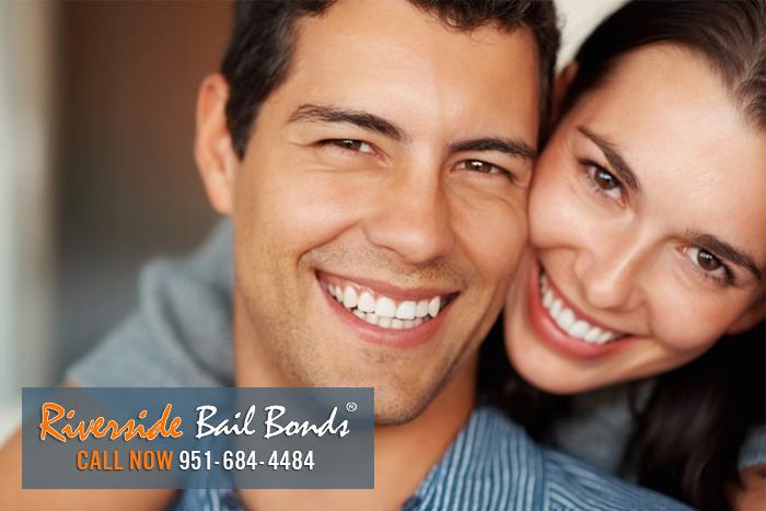 Blythe-Bail-Bonds