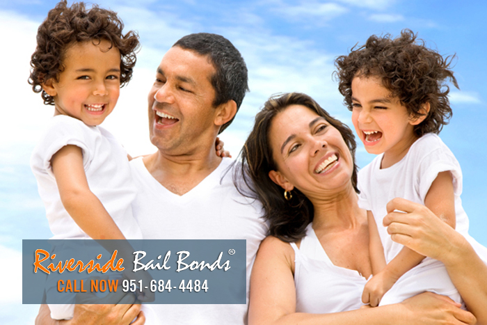 Cathedral-City-Bail-Bonds