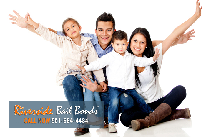Corona-Bail-Bonds