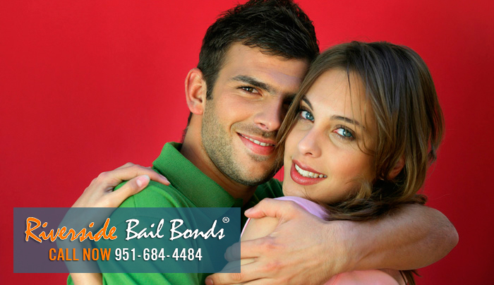 Desert-Hot-Springs-Bail-Bonds