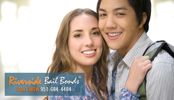 Eastvale-Bail-Bonds