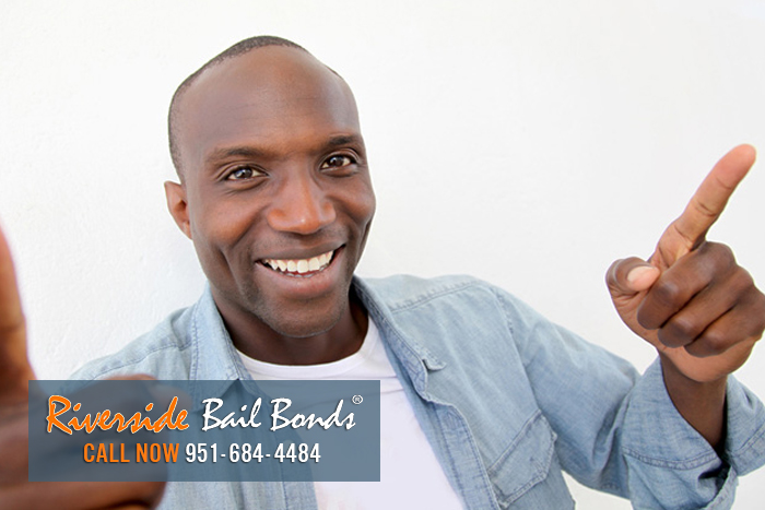 Easvale-Bail-Bonds