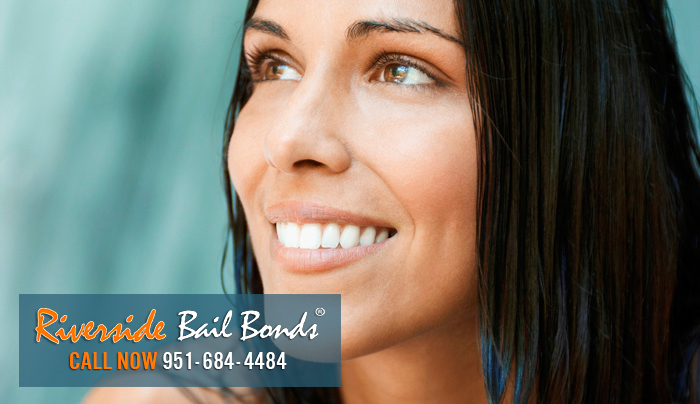 Hemet-Bail-Bonds