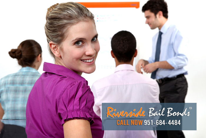 Lake-Elsinore-Bail-Bonds