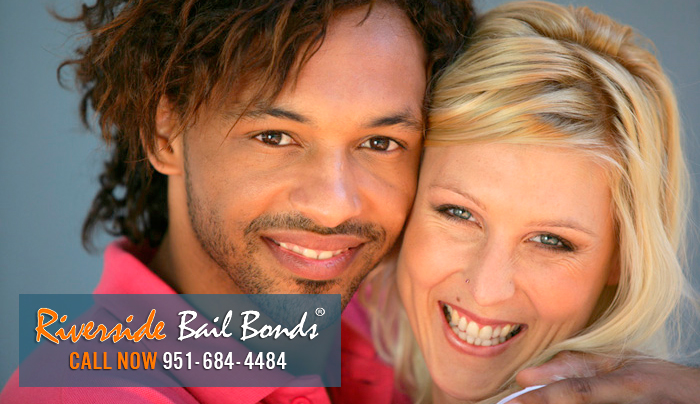 Jurupa-Valley-Bail-Bonds