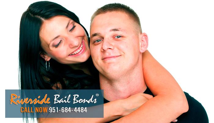 La-Quinta-Bail-Bonds