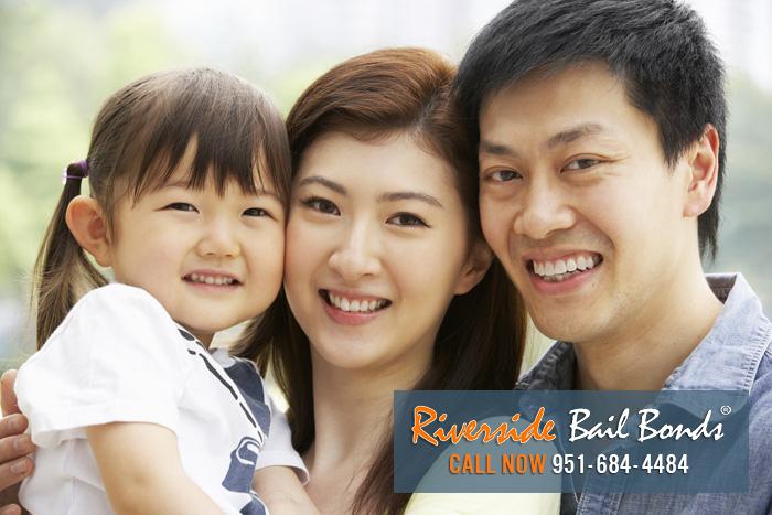 Riverside-Bail-Bonds