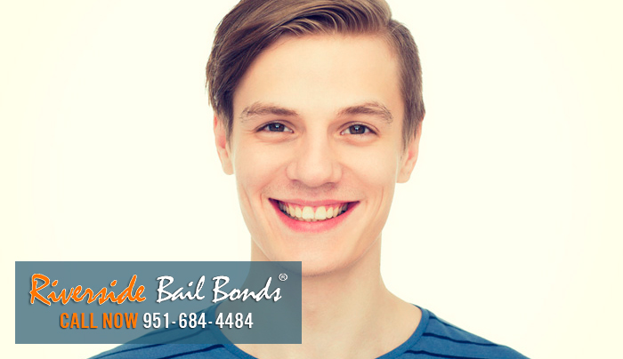 Menifee-Bail-Bonds