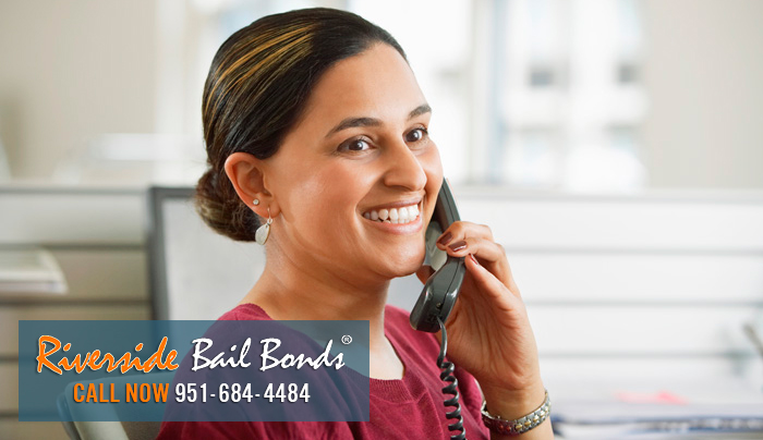 Moreno-Valley-Bail-Bonds