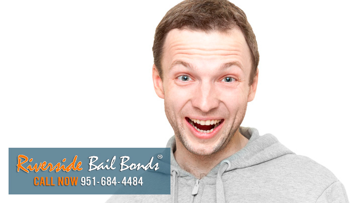 Murrieta-Bail-Bonds