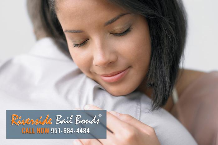 Norco-Bail-Bonds