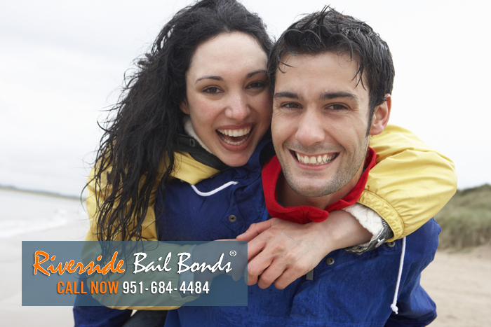 Banning Bail Bond Store