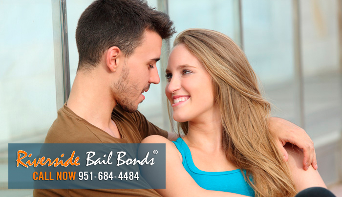 Palm-Desert-Bail-Bonds