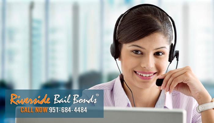 Perris-Bail-Bonds