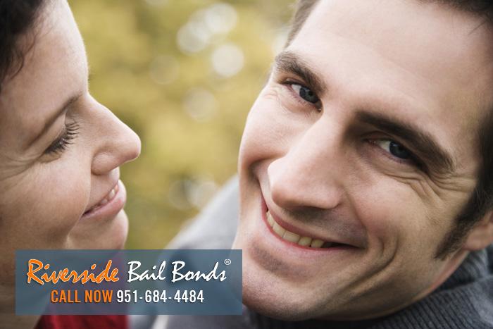 Riverside-Bail-Bonds1