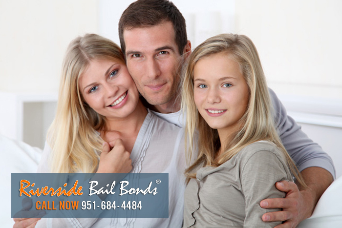 Calimesa-Bail-Bonds
