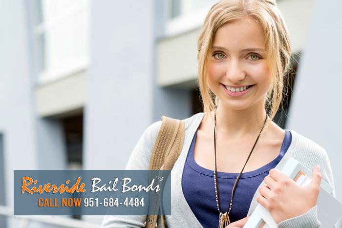 Indian-Wells-Bail-Bonds