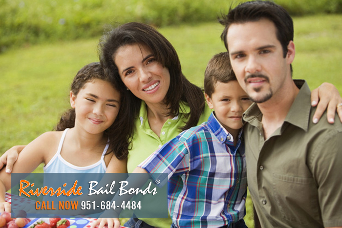 Riverside-Bail-Bonds3