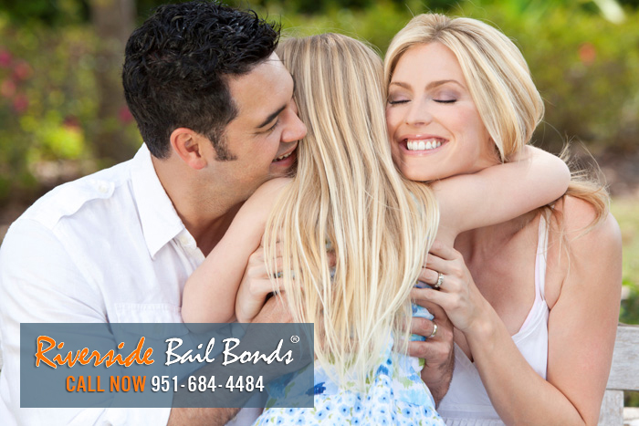 Riverside-Bail-Bonds5
