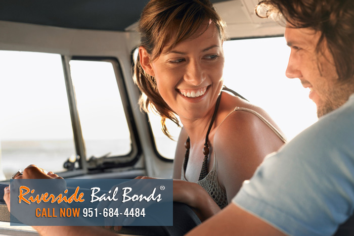 Temecula-Bail-Bonds
