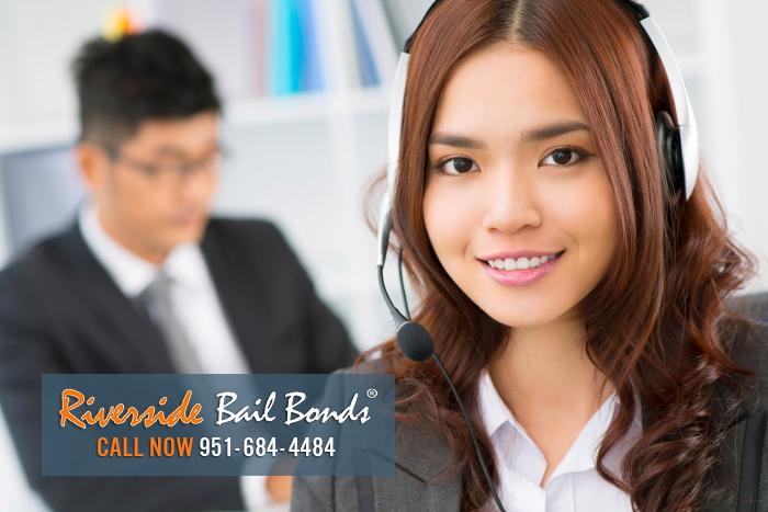 Calimesa-Bail-Bonds