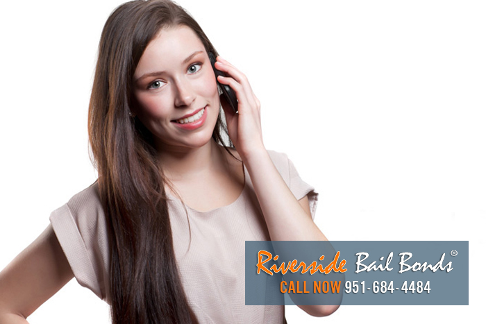 Indian Wells Bail Bond Store Services