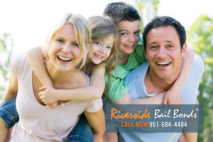 Rancho-Mirage-Bail-Bonds
