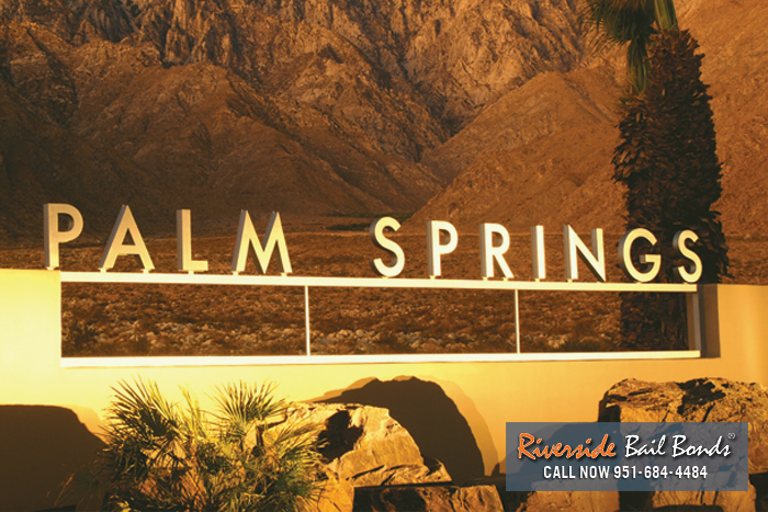Palm-Springs-Bail-Bonds