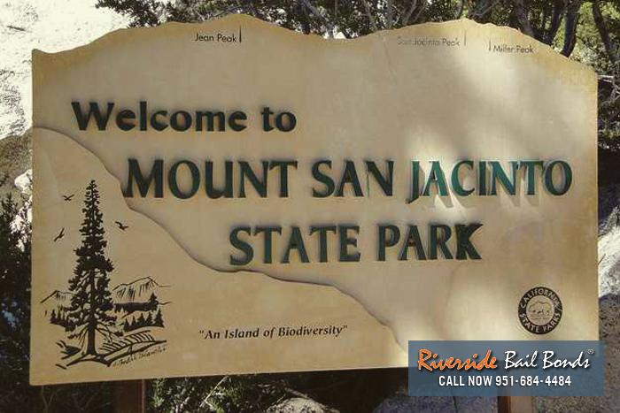 San-Jacinto-Bail-Bonds