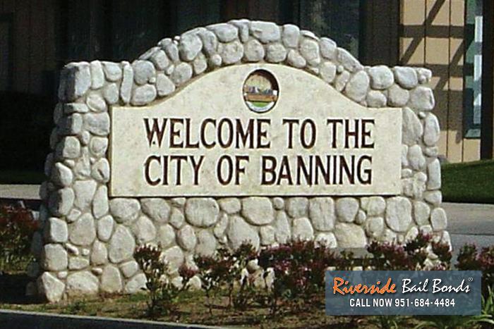 Banning-Bail-Bonds