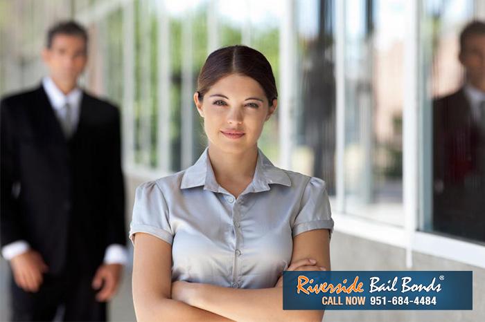beaumont bail bonds