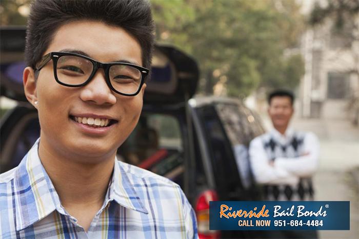 riverside-bail-bonds-125