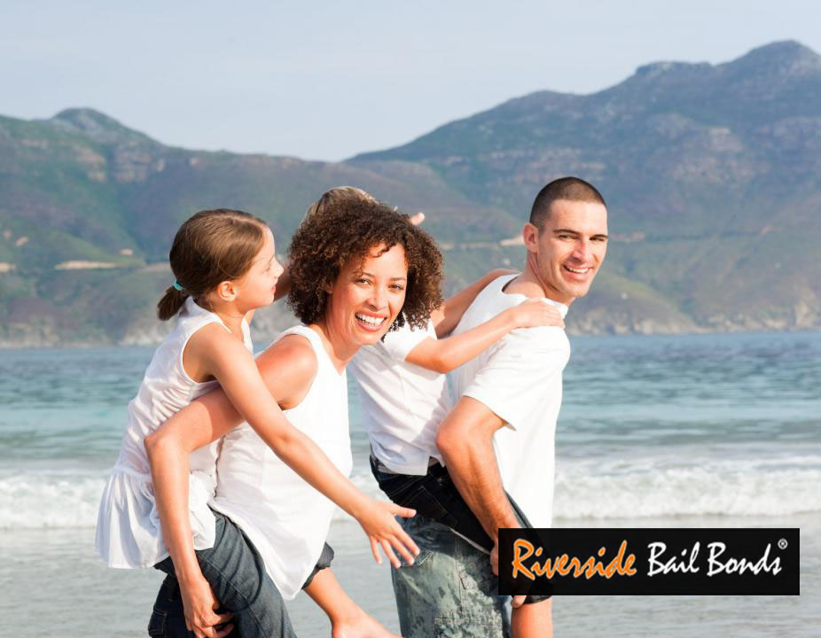 riverside-bail-bonds-257