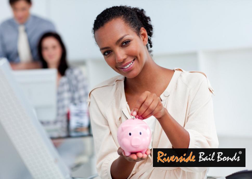 riverside-bail-bonds-259