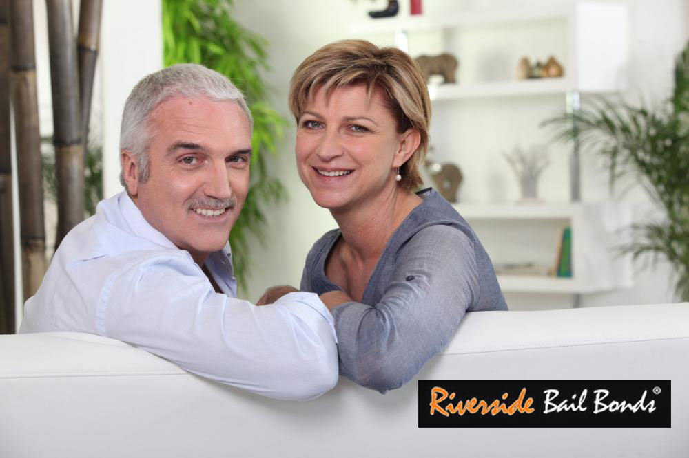 Top Rated Dating Online Websites For 50 Plus