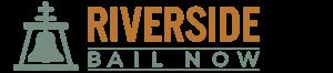 Riverside Bail Bonds | Murrieta Bail Bonds Store