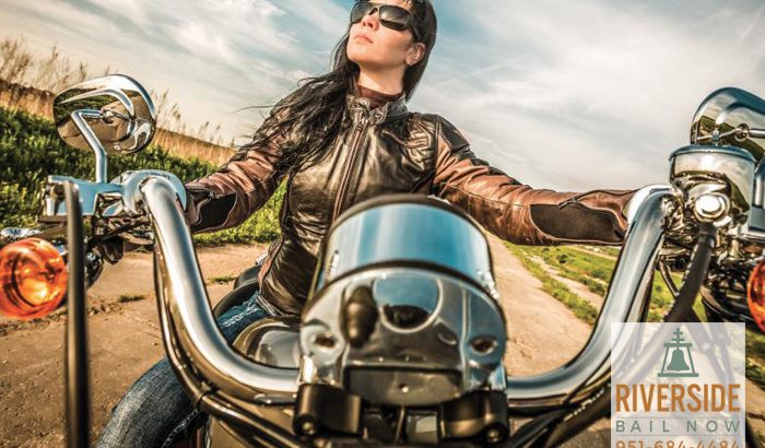Motorcycle Laws