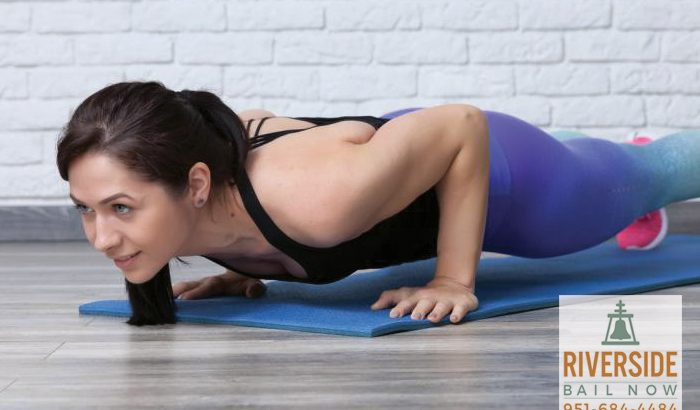 Good Workouts You Can Do Indoors