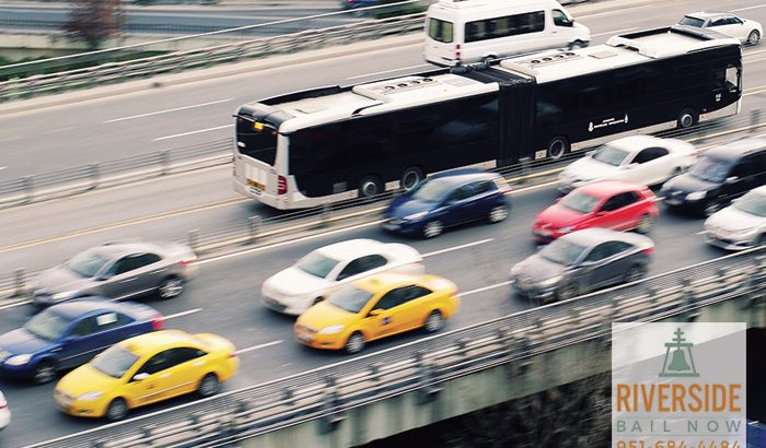 Passing Cars While Driving