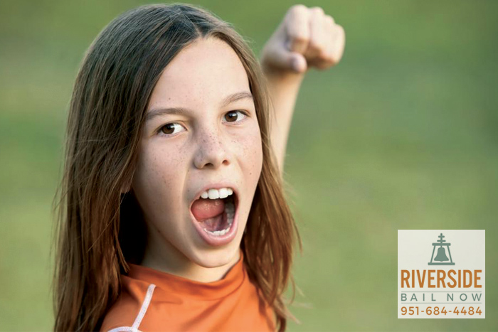 Are Parents Legally Responsible If Their Kid Is A Bully?