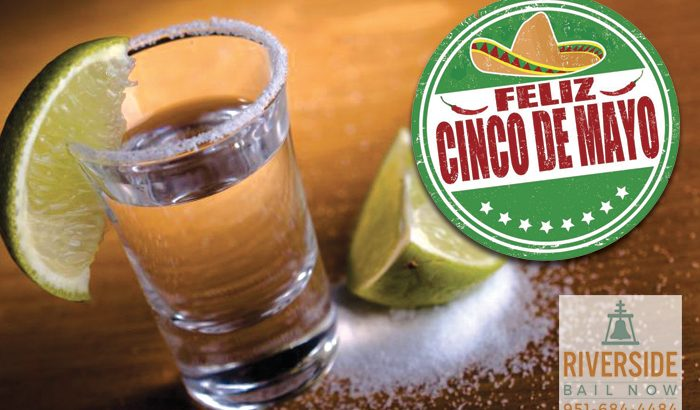 How To Have A Safe Cinco de Mayo