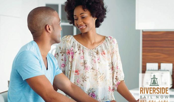 How To Apologize & Keep Relationships Healthy
