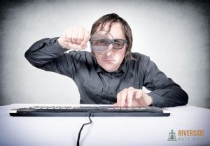 Invasion of Privacy Laws in California
