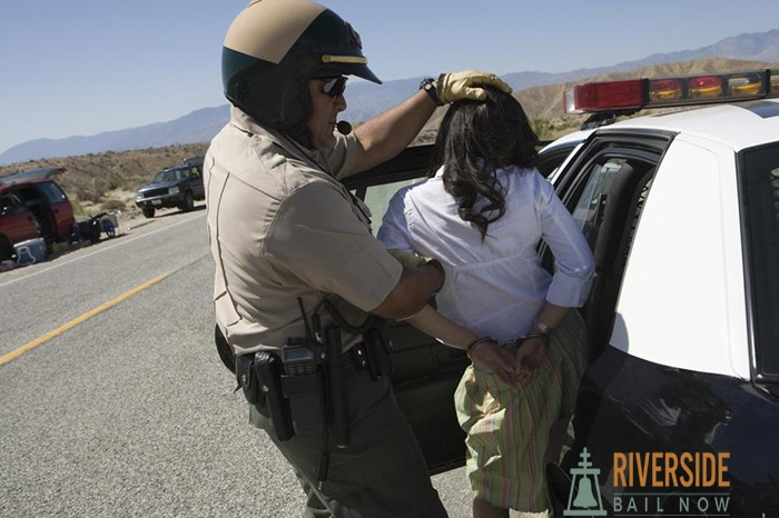 Do The Police Have to Read the Miranda Rights to Juvenile Suspects