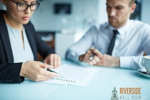 How to Handle a Breach of Contract in California