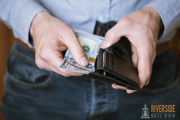 What Happens if You're Accused of Extortion in California