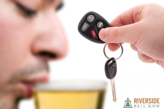 You've Been Arrested for DUI… Again